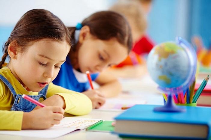 Dạy kỹ năng sống cho trẻ bằng cách nào?