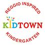Kidtown kindergarten